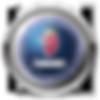 Катализатор SAAB нейтрализатор каталический, сажевый фильтр продать дорого: www.kat63.com
