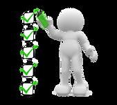 Стоимость КАТАЛИЗАТОРА зависит от нескольких параметров : www.kat63.com