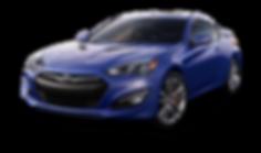 КАТ63: КАТАЛИЗАТОР Hyundai продать за 5 тысяч