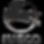 Купим б/у катализаторы IVECO по самым высоким ценам в Самаре. Вырезанные, выбитые, в корпусе катализаторы.  Керамические, железные катализаторы, сажевый фильтр, все виды и типы.  Подробности на сайте : www.kat63.com