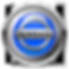 Катализатор NISSAN нейтрализатор каталический, сажевый фильтр продать дорого: www.kat63.com