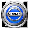 Катализатор NISSAN купим дорого: www.kat63.com
