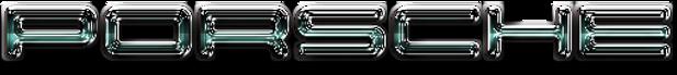 КАТ63: НЕЙТРАЛИЗАТОР и Сажевый фильтр Porsche б\у КУПИМ в Самаре
