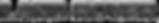 КАТ63: КУПИМ КАТАЛИЗАТОРЫ Land Rover, Jaguar, каталические нейтрализаторы Honda, Ford, PEUGEOT, PSA, Fiat, SEVEL, Citroen, сажевые фильтры Volvo, Volkswagen, Toyota, Skoda, SEAT, SAAB, RANGE ROVER, Renault, Opel, Nissan, Mitsubishi, Mercedes-Benz, MAZDA, Lexus, Acura, Alfa Romeo, Audi, Bentley, Cadillac, Chery, Chevrolet, Daewoo, Dodge, GAZ, Geely, Hawtai, Infiniti, Jeep, Lifan, Lincoln, Mazda, Mini, Porsche, SsangYong, Subaru, Suzuki, UAZ, VAZ: www.kat63.com . KAT63 - самые высокие цены на КАТАЛИЗАТОРЫ!