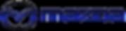 КАТ63: КУПИМ КАТАЛИЗАТОР MAZDA, Land Rover, Jaguar, каталический нейтрализатор Honda, Ford, PEUGEOT, PSA, Fiat, SEVEL, Citroen, сажевый фильтр Volvo, Volkswagen, Toyota, Skoda, SEAT, SAAB, RANGE ROVER, Renault, Opel, Nissan, Mitsubishi, Mercedes-Benz, Lexus, Acura, Alfa Romeo, Audi, Bentley, Cadillac, Chery, Chevrolet, Daewoo, Dodge, GAZ, Geely, Hawtai, Infiniti, Jeep, Lifan, Lincoln, Mazda, Mini, Porsche, SsangYong, Subaru, Suzuki, UAZ, VAZ: www.kat63.com . KAT63 - самые высокие цены на КАТАЛИЗАТОРЫ!