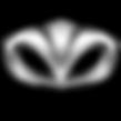 Покупаем автомобильные б/у КАТАЛИЗАТОРЫ, каталические нейтрализаторы, сажевые фильтры Daewoo: www.kat63.com . КАТ63 - самые высокие цены!