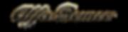 КАТ63: КУПИМ КАТАЛИЗАТОР Alfa Romeo, IVECO, ISUZU, PEUGEOT, LANCIA, KIA, Volkswagen, Volvo, Toyota, Suzuki, каталическиЙ нейтрализатор  Fiat, SEVEL, сажевыЙ фильтр Subaru, SMART, Skoda, SEAT, SAAB, RANGE ROVER, Renault, PSA, Citroen, Opel, Nissan, Mitsubishi, Mercedes-Benz, MAZDA, Land Rover, Jaguar, Honda, Ford, Lexus, Acura, Audi, Bentley, Cadillac, Chery, Chevrolet, Daewoo, Dodge, GAZ, Geely, Hawtai, Infiniti, Jeep, Lifan, Lincoln, Mazda, Mini, Porsche, SsangYong, UAZ, VAZ: www.kat63.com . KAT63 - самые высокие цены на КАТАЛИЗАТОРЫ!