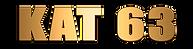 КАТ63: СБОР, ПОКУПКА Б/У КАТАЛИЗАТОРОВ, САЖЕВЫХ ФИЛЬТРОВ И ВНУТРЕННОСТЕЙ ОТ НИХ