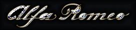 ПРОДАТЬ КАТАЛИЗАТОР Alfa Romeo, IVECO, ISUZU, PEUGEOT, LANCIA, KIA, Volkswagen, Volvo, Toyota, Suzuki, СДАТЬ каталическиЙ нейтрализатор  Fiat, SEVEL, сажевыЙ фильтр Subaru, SMART, Skoda, SEAT, SAAB, RANGE ROVER, Renault, PSA, Citroen, Opel, Nissan, Mitsubishi, Mercedes-Benz, MAZDA, Land Rover, Jaguar, Honda, Ford, Lexus, Acura, Audi, Bentley, Cadillac, Chery, Chevrolet, Daewoo, Dodge, GAZ, Geely, Hawtai, Infiniti, Jeep, Lifan, Lincoln, Mazda, Mini, Porsche, SsangYong, UAZ, VAZ: www.kat63.com . KAT63 - самые высокие цены на КАТАЛИЗАТОРЫ!