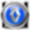 Катализатор RENAULT нейтрализатор каталический, сажевый фильтр продать дорого: www.kat63.com