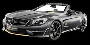 КАТ63: ПРОДАТЬ КАТАЛИЗАТОР Mercedes-Benz, MAZDA, Land Rover, Jaguar, Honda, Ford, СДАТЬ каталическиЙ нейтрализатор PEUGEOT, PSA, Fiat, SEVEL, Citroen, сажевыЙ фильтр Volvo ДОРОГО В САМАРЕ . www.kat63.ru