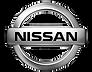 КАТ63: Купим б/у САЖЕВЫЙ ФИЛЬТР Nissan в Самаре ДОРОГО