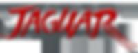Покупаем автомобильные б/у КАТАЛИЗАТОРЫ JAGUAR , каталические нейтрализаторы, сажевые фильтры: www.kat63.com . КАТ63 - самые высокие цены на каты!