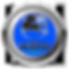 Катализатор IVECO нейтрализатор каталический, сажевый фильтр продать дорого: www.kat63.com