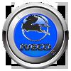 Катализатор IVECO купим дорого: www.kat63.com