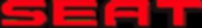 ПРОДАТЬ КАТАЛИЗАТОР SEAT, SAAB, RANGE ROVER, Renault, PEUGEOT, PSA, Citroen, Opel, Nissan, Mitsubishi, Mercedes-Benz, MAZDA, Land Rover, Jaguar, Honda, Ford, СДАТЬ каталическиЙ нейтрализатор  Fiat, SEVEL, сажевыЙ фильтр Volvo, Volkswagen, Toyota, Skoda, Lexus, Acura, Alfa Romeo, Audi, Bentley, Cadillac, Chery, Chevrolet, Daewoo, Dodge, GAZ, Geely, Hawtai, Infiniti, Jeep, Lifan, Lincoln, Mazda, Mini, Porsche, SsangYong, Subaru, Suzuki, UAZ, VAZ: www.kat63.com . KAT63 - самые высокие цены на КАТАЛИЗАТОРЫ!