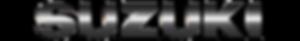 Катализатор и Сажевый фильтр  Suzuki б\у КУПИМ в Самаре