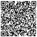qr-code 1_edited.png