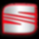 Купим КАТАЛИЗАТОРЫ SEAT, SAAB, каталические нейтрализаторы и сажевые фильтры: RANGE ROVER, Renault, Opel, Nissan, Mitsubishi, Mercedes-Benz, MAZDA Lexus Land Rover Acura Alfa Romeo Audi Bentley BMW Cadillac Chery Chevrolet Citroen Daewoo Dodge Fiat Ford GAZ Geely Hawtai Honda Hyundai Infiniti Jaguar Jeep Lifan Lincoln Mazda Mini Porsche Skoda SsangYong Subaru Suzuki Toyota UAZ VAZ Volkswagen Volvo : www.kat63.com . КАТ63 - самые высокие цены на каты !