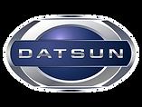 Datsun.png
