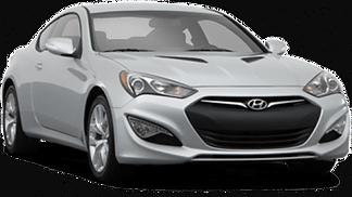 Купим б/у катализаторы Hyundai в Самаре ДОРОГО:  www.kat63.com