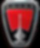 Купим КАТАЛИЗАТОРЫ RANGE ROVER, Renault, Opel, Nissan, Mitsubishi, Mercedes-Benz, MAZDA Lexus Land Rover Acura Alfa Romeo Audi Bentley BMW Cadillac Chery Chevrolet Citroen Daewoo Dodge Fiat Ford GAZ Geely Hawtai Honda Hyundai Infiniti Jaguar Jeep Lifan Lincoln Mazda Mini Porsche Skoda SsangYong Subaru Suzuki Toyota UAZ VAZ Volkswagen Volvo : www.kat63.com . КАТ63 - самые высокие цены на каты!