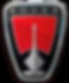 КАТ63: КУПИМ КАТАЛИЗАТОР  RANGE ROVER, Renault, PEUGEOT, PSA, Citroen, Opel, Nissan, Mitsubishi, Mercedes-Benz, MAZDA, Land Rover, Jaguar, каталический нейтрализатор Honda, Ford, Fiat, SEVEL, сажевый фильтр Volvo, Volkswagen, Toyota, Skoda, SEAT, SAAB, Lexus, Acura, Alfa Romeo, Audi, Bentley, Cadillac, Chery, Chevrolet, Daewoo, Dodge, GAZ, Geely, Hawtai, Infiniti, Jeep, Lifan, Lincoln, Mazda, Mini, Porsche, SsangYong, Subaru, Suzuki, UAZ, VAZ: www.kat63.com . KAT63 - самые высокие цены на КАТАЛИЗАТОРЫ!