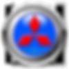 Катализатор MITSUBISHI нейтрализатор каталический, сажевый фильтр продать дорого: www.kat63.com