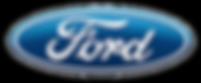 КАТ63: КАТАЛИЗАТОР Ford ПРОДАТЬ, СДАТЬ каталическиЙ нейтрализатор PEUGEOT, PSA, Fiat, SEVEL, Citroen, сажевыЙ фильтр Volvo, Volkswagen, Toyota, Skoda, SEAT, SAAB, RANGE ROVER, Renault, Opel, Nissan, Mitsubishi, Mercedes-Benz, MAZDA, Lexus, Land Rover, Acura, Alfa Romeo, Audi, Bentley, Cadillac, Chery, Chevrolet, Daewoo, Dodge, GAZ, Geely, Hawtai, Honda, Hyundai, Infiniti, Jaguar, Jeep, Lifan, Lincoln, Mazda, Mini, Porsche, SsangYong, Subaru, Suzuki, UAZ, VAZ: www.kat63.com . KAT63 - самые высокие цены на КАТАЛИЗАТОРЫ !