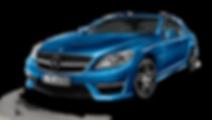 КАТ63: Купим б/у катализаторы Mercedes-Benz в Самаре ДОРОГО