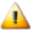 ВАЖНО!!! Купим каталический б/у Нейтрализатор от Lexus Land Rover Acura Alfa Romeo Audi Bentley BMW Cadillac Chery Chevrolet Citroen Daewoo Dodge Fiat Ford GAZ Geely Hawtai Honda Hyundai Infiniti Jaguar Jeep Lifan Lincoln Mazda Mercedes-Benz Mini Mitsubishi Nissan Opel Peugeot Porsche Renault Skoda SsangYong Subaru Suzuki Toyota UAZ VAZ Volkswagen Volvo : www.kat63.com . КАТ63 - самые высокие цены на каты!