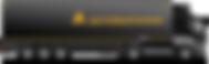 СДАТЬ ДОРОГО б/у КАТАЛИЗАТОРЫ , каталические нейтрализаторы, сажевые фильтры: www.kat63.com . КАТ63 - самые высокие цены на каты !