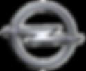КАТ63: КУПИМ КАТАЛИЗАТОР Opel, Nissan, Mitsubishi, Mercedes-Benz, MAZDA, Land Rover, Jaguar, каталический нейтрализатор Honda, Ford, PEUGEOT, PSA, Fiat, SEVEL, Citroen, сажевый фильтр Volvo, Volkswagen, Toyota, Skoda, SEAT, SAAB, RANGE ROVER, Renault, Lexus, Acura, Alfa Romeo, Audi, Bentley, Cadillac, Chery, Chevrolet, Daewoo, Dodge, GAZ, Geely, Hawtai, Infiniti, Jeep, Lifan, Lincoln, Mazda, Mini, Porsche, SsangYong, Subaru, Suzuki, UAZ, VAZ: www.kat63.com . KAT63 - самые высокие цены на КАТАЛИЗАТОРЫ!