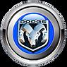 Dodge (Додж)