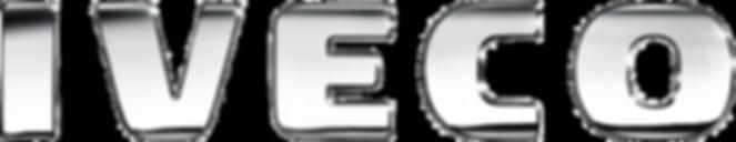 КАТ63: ПРОДАТЬ КАТАЛИЗАТОР IVECO, ISUZU, PEUGEOT, LANCIA, KIA, Volkswagen, Volvo, Toyota, Suzuki, СДАТЬ каталическиЙ нейтрализатор  Fiat, SEVEL, сажевыЙ фильтр Subaru, SMART, Skoda, SEAT, SAAB, RANGE ROVER, Renault, PSA, Citroen, Opel, Nissan, Mitsubishi, Mercedes-Benz, MAZDA, Land Rover, Jaguar, Honda, Ford, Lexus, Acura, Alfa Romeo, Audi, Bentley, Cadillac, Chery, Chevrolet, Daewoo, Dodge, GAZ, Geely, Hawtai, Infiniti, Jeep, Lifan, Lincoln, Mazda, Mini, Porsche, SsangYong, UAZ, VAZ: www.kat63.com . KAT63 - самые высокие цены на КАТАЛИЗАТОРЫ!
