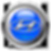 Катализатор HYUNDAI нейтрализатор каталический, сажевый фильтр продать дорого: www.kat63.com