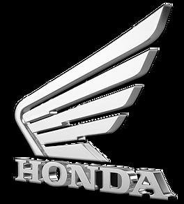 """Покупаем автомобильные б/у КАТАЛИЗАТОРЫ Honda, каталические нейтрализаторы. Все типы и виды! Принимаем вырезанные, выбитые и в корпусе катализаторы. Интересует лишь сама начинка, внутренности... Купим в Самаре керамические, железные катализаторы, сажевые фильтры от европейских, японских, американских легковых автомобилей по самым высоким ценам! С других регионов возможность отправки через """"деловые линии""""или любой другой транспортной компанией.  Крупным поставщикам, от 10кг особый подход, дополнительные надбавки и бонусы... Приглашаем к сотрудничеству автосервисы и станции то обслуживания,  региональных скупщиков катализаторов. www.kat63.com"""