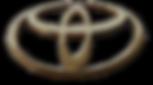 Купим КАТАЛИЗАТОРЫ Toyota, Skoda, SEAT, SAAB, каталические нейтрализаторы и сажевые фильтры RANGE ROVER, Renault, Opel, Nissan, Mitsubishi, Mercedes-Benz, MAZDA Lexus Land Rover Acura Alfa Romeo Audi Bentley BMW Cadillac Chery Chevrolet Citroen Daewoo Dodge Fiat Ford GAZ Geely Hawtai Honda Hyundai Infiniti Jaguar Jeep Lifan Lincoln Mazda Mini Porsche SsangYong Subaru Suzuki UAZ VAZ Volkswagen Volvo : www.kat63.com . КАТ63 - самые высокие цены на каты!