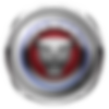 Катализатор JAGUAR нейтрализатор каталический, сажевый фильтр продать дорого: www.kat63.com