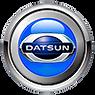 Datsun (Датсун)