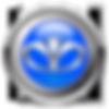 Катализатор Daewoo Дэу нейтрализатор каталический, сажевый фильтр продать дорого: www.kat63.com