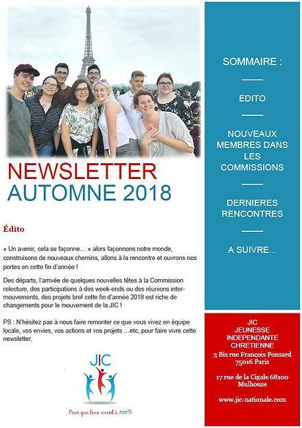 Newsletters_décembre_2018.JPG
