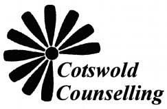 cotswold counselling.jpg