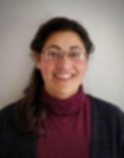 Rebecca Davies Counsellor IMG_20190219_143328.jpg