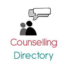 counselling directory.png