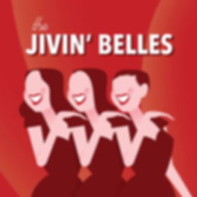 JB-Valentine-final-profile-web.jpg