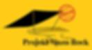 Logo-PBR-2019.png