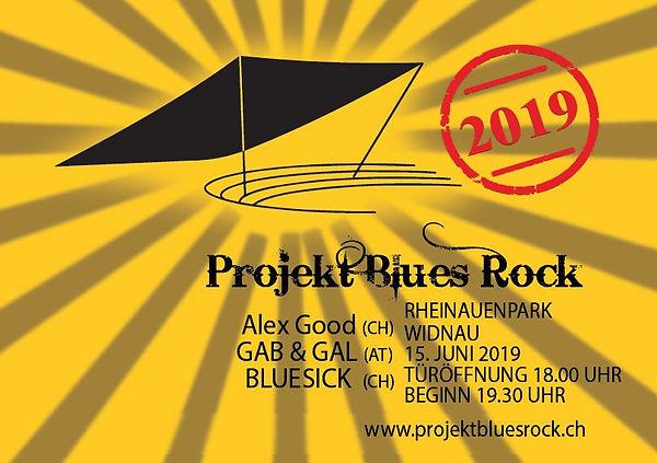 PBR-Flyer-2019