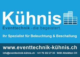 Kühnis_Eventtechnik.png