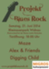 PBR-Flyer-2014